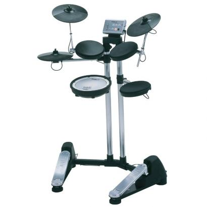 Roland HD-1 V-Drums Lite