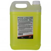 JB systems Fog Liquid STD 5L smoke fluid