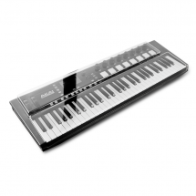 Decksaver dust cover for Akai Advance 61