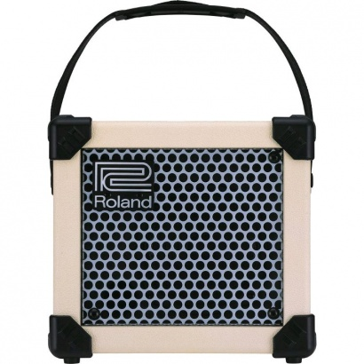 Roland Micro Cube Wit