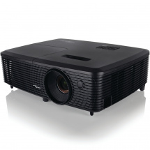Optoma DH1020 projector