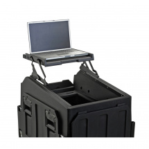 (B-Ware) SKB AV Shelf  Ablage für Mighty Rig & Gig Safe