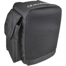 Audiophony COV-CR80A cover for CR80A Combo