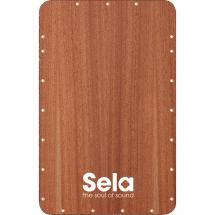 Sela SE 056 pickguard for SE 037 Quick Assembly Cajon