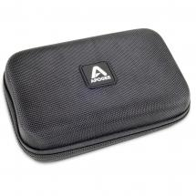 Apogee MiC Plus Carry Case carry case