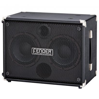 Fender Rumble 2X8 Cabinet 500 W Bass-Box