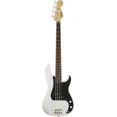 Squier Affinity Precision Bass OW
