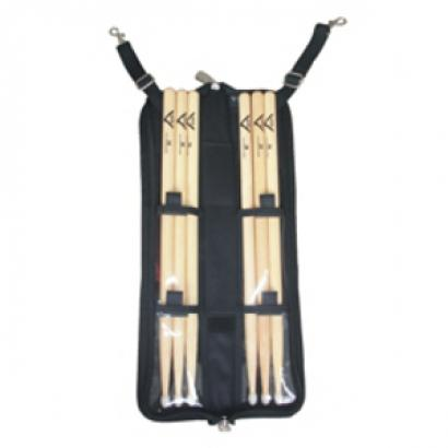 Protection Racket 6029-00 Drumstick-Tasche (für 3 Paar Sticks)