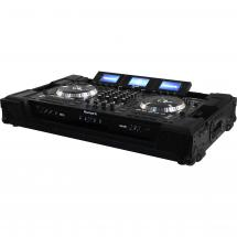 Odyssey case for Pioneer DDJ-RZ/SZ/SZ2 & Numark NS7 series