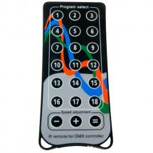 Chauvet DJ Xpress Remote for Xpress 512 PLUS