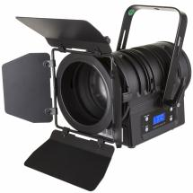 Briteq BT-Theatre 50WW Black LED theatre spotlight
