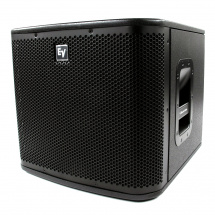 (B-Ware) Electro-Voice ZX1 Sub Passiv-Subwoofer, 1x 12 Zoll