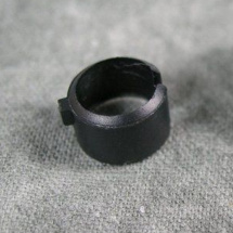 Ibanez 2ZR212 X101 torque bushing for tremolo bridge