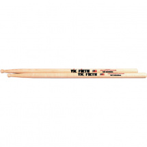 Vic Firth SD1 Drumsticks, Ahorn (General)