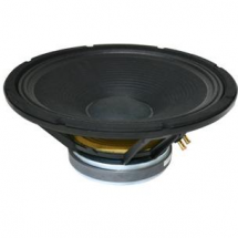 dB Technologies woofer for Opera 15 and FL15