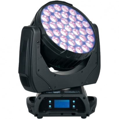 Showtec Expression 8000 Q4 Zoom LED Moving Head