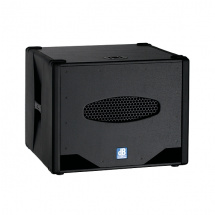 dB Technologies Sub 808D aktiver 18 Zoll Subwoofer