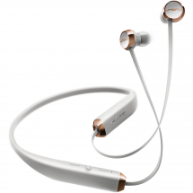 (B-Ware) Sol Republic Shadow Wireless Grey In-Ear Kopfhörer