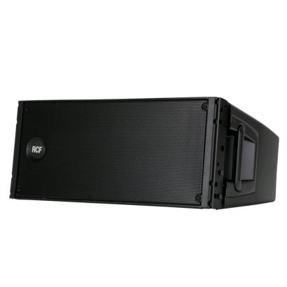 RCF HDL 20-A aktiver Line-Array-Lautsprecher