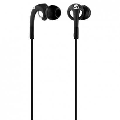 Skullcandy FIX