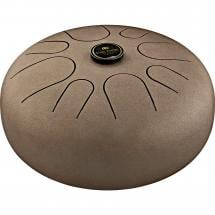 Meinl STD1VB Sonic Energy Steel Tongue Drum A minor