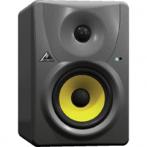 (B-Ware) Behringer TRUTH B1030A aktiver Studio-Monitor (1 Stück)