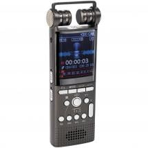 TIE Digital Mobile Recorder handheld recorder