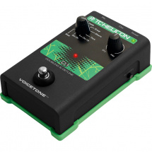 (B-Ware) TC Helicon VoiceTone D1