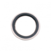 Remo MF-1010-00 Ring Control Für Tom- oder Snare-Fell, 10 Zoll