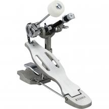 Tama HP50 The Classic Pedal single bass drum pedal