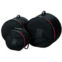 Tama DSS48LJ drum bag set 18, 10, 14