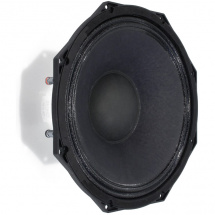 Visaton PAW 30 ND 12-inch bass/mid-range speaker, 600W 8 ohms
