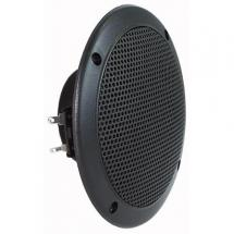 Visaton FR 13 WP installation speaker, 5-inches, 4 ohms