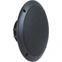 Visaton FR 16 WP full range 6.5-inch speaker, resistant to salt water