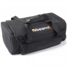 BeamZ AC-135 soft case for fixtures and accessories