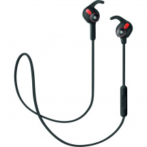 (B-Ware) Jabra Rox wireless In Ears, schwarz