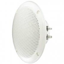 Visaton FR 13 WP installation speaker, 5-inch, 4 ohms