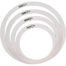 Remo RO-2346-00 Rem-o-ring Set