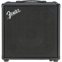 Fender Rumble Studio 40 bass guitar amp combo