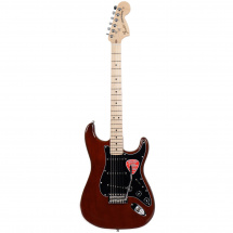 Fender American Special Stratocaster Walnut MN with gig bag