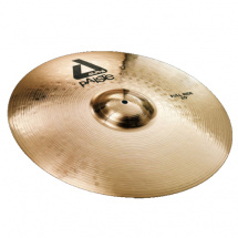(B-Ware) Paiste Alpha B 20 Zoll Full Ride Becken