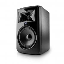 JBL 308P MK2 active studio monitor (per unit)