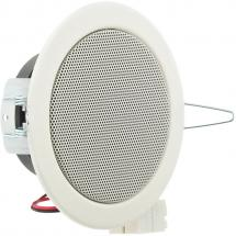 Visaton DL 8 ceiling speaker, 3.3 inches, 8 ohms
