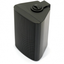 Visaton WB 10 full-range speaker, 4 inches, 100V, 8 ohms, 60W