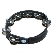 Latin Percussion LP150 LP Cyclops Jingle Tambourine Schellenkranz