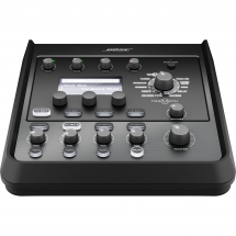 Bose T4S ToneMatch Mixer/Audio Processor