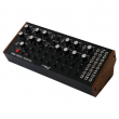 Moog DFAM Drummer From Another Mother drum synthesizer