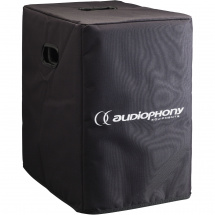 Audiophony iLINECOV speaker cover for iLINESUB12