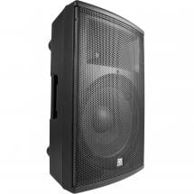 Power Dynamics PD415A active speaker