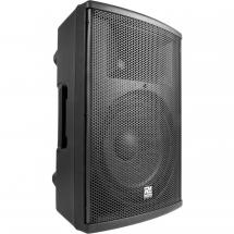 Power Dynamics PD412A active speaker